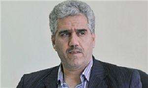 خفهگی سینماهای ایران در فصل پاییز
