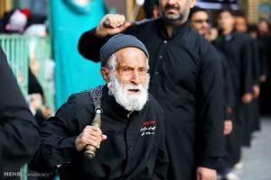عقده گشایی ظریف آقای «جامعه شناس» با دستگاه عزاداری حسینی