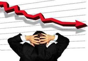 نظربایف: نشانههایی از بحران قریب الوقوع اقتصادی در جهان مشاهده میشود
