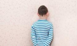 روایت متفاوت از ماجرای تنبیهبدنی یک دانشآموز +عکس