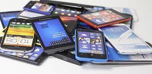 واردات گوشی توسط شرکتهای دام و طیور