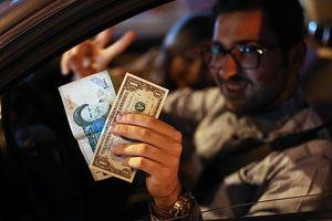 دلار برجام