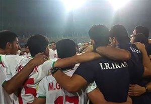 عکس/ جدول گروه C رقابت های جام جهانی نوجوانان