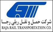 قیمت بلیت قطارهای اربعین اعلام شد