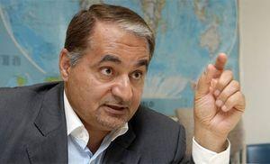 چرا ایران با دولت ترامپ مذاکره نمیکند؟