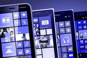 زمان مرگ Windows Phone اعلام شد!