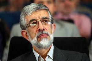 تاکید منتقد دولت به حمایت از دولت