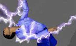 برق، ۵۶ تهرانی را خشک کرد