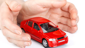 بخشودگی جرایم بیمه شخص ثالث همه وسایل نقلیه