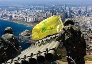 نگرانی کنگره آمریکا از تربیت نسل جدیدی از رزمندگان حزبالله