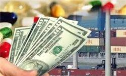 فروش داروهای قاچاق در مطب برخی پزشکان