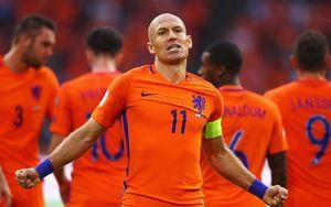 چرا یکی از محبوب ترین تیم های فوتبال دنیا به این روز افتاد؟ +تصاویر و فیلم