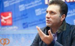 عادت غلطی که باعث حذف ایران شد