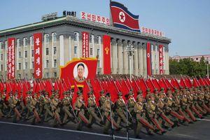 فیلم/ قسمت دوم مستند کره شمالی بدون روتوش