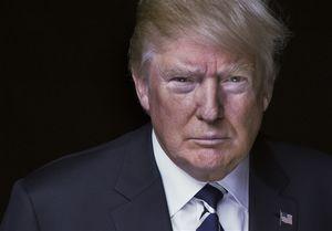 ترامپ به دنبال انتقام از صلح جهانی