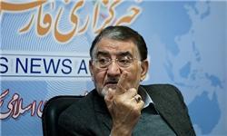 شش مزیت تعاملات اقتصادی منطقهای برای ایران