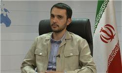 مسعود یارضوی