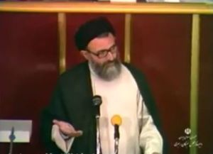 دیدگاه جالب شهید بهشتی درباره آیتالله خامنهای در سال 1352