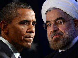 متن کامل نامه روحانی به اوباما برای اولین بار منتشر شد