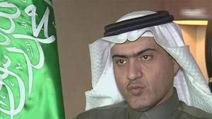 ادامه ادعاهای ضدایرانی وزیر سعودی