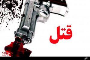 تلاش برای دستگیری متهمان جنایت هولناک کرمانشاه