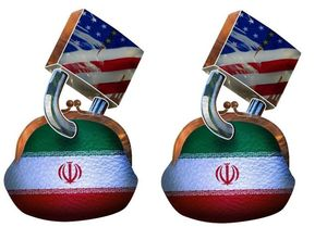 پیامدهای صحبتهای ترامپ بر شرکتهای غربی در ایران