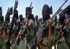 یک شهرک راهبردی به کنترل الشباب سومالی در آمد