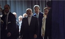 در صورت وضعنشدن تحریم جدید، ایران عدم تایید پایبندی را تحمل میکند