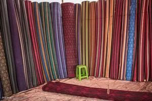 عکس/ جشنواره ازدواج در روستای بربر مراکش