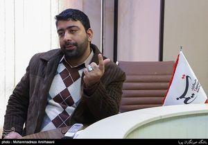 تصاویر دیده نشده از حزبالله لبنان در مستند «عماد»