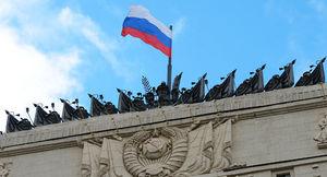 خط و نشان«هستهای» روسیه برای آمریکا