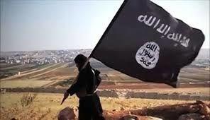 آمار سازمانملل از تعداد داعشیهای حاضر در سوریه و عراق