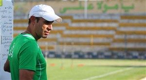 گلمحمدی: صعود تیم ملی غیرممکن نیست