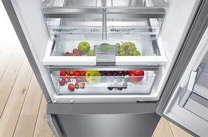 ۱۰ دلیل برای اینکه یخچال شما خنک نمیکند!