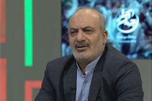 هادی محمدی نمایه