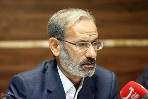 سرمایه بزرگ ایران و سوریه