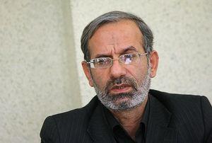 اسرائیل، نگرانِ «واکنش همطراز» سوریه