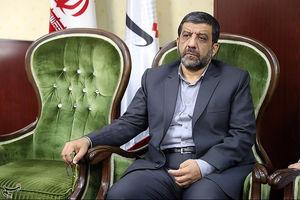 """شوخی خطرناک ضرغامی با شورای نگهبان/ طرح """"کولبران روحانی"""" برای ایجاد اغتشاش"""