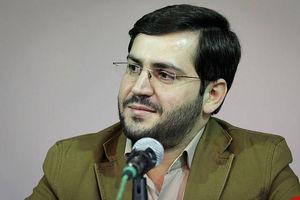 لیبرالهای ایرانی شبیه به اشعریها و اشعثها