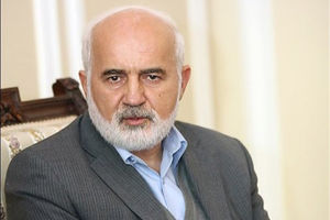انتقاد توکلی از طرح توسعه دانشگاه تهران
