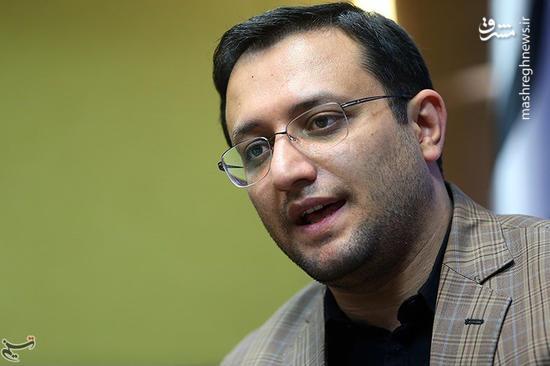 چراغ سبز روحانی به اعمال تحریم ها علیه ایران