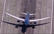 فیلم/ 10 تیک آف برتر هواپیماهای دنیا