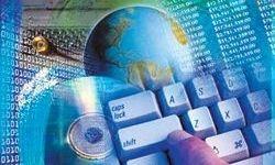 دنیای دیجیتال