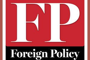 فیلم/ انتقاد نشریه فارین پالیسی از تصمیم ترامپ درباره سپاه