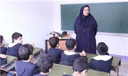 شروط استخدام معلمان حقالتدریسی