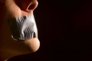  آدمربایی ساختگی برای فرار از کارنامه ضعیف درسی