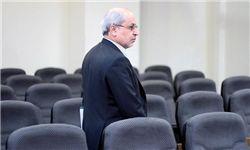 مشاور روحانی تبعات مشاورههایش را قبول میکند؟