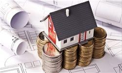 آیا اخذ مالیات از خانههای خالی باز هم به تعویق میافتد؟