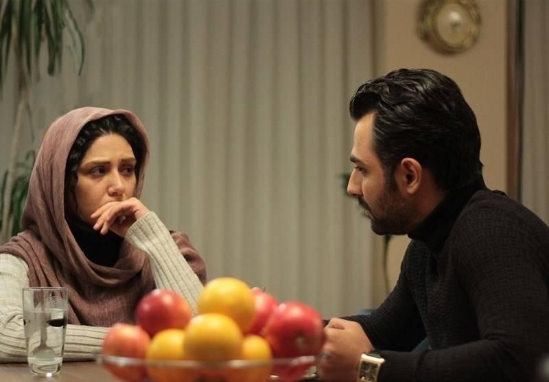 نفس سینمای ایران با دو فیلم جدید تازه میشود عکس