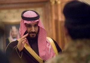 مرگ ژنرال سعودی زیر شکنجههای بنسلمان +عکس